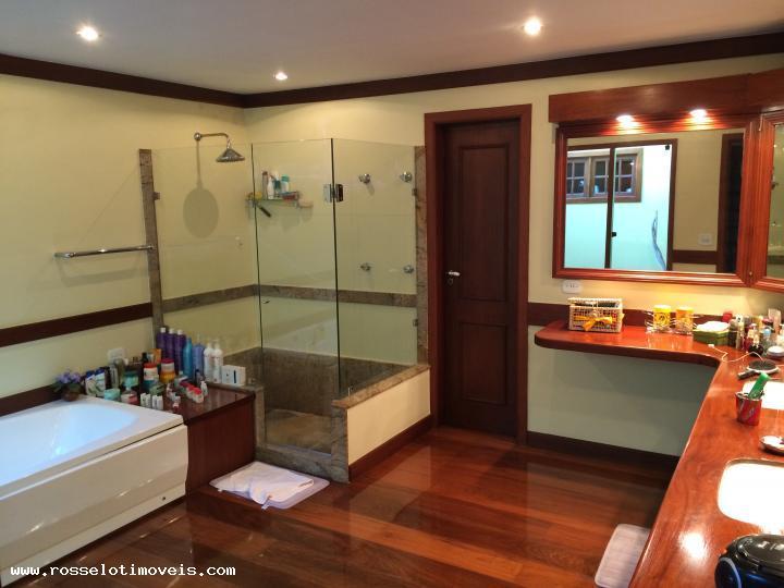 Casa à venda em Comary, Teresópolis - RJ - Foto 11