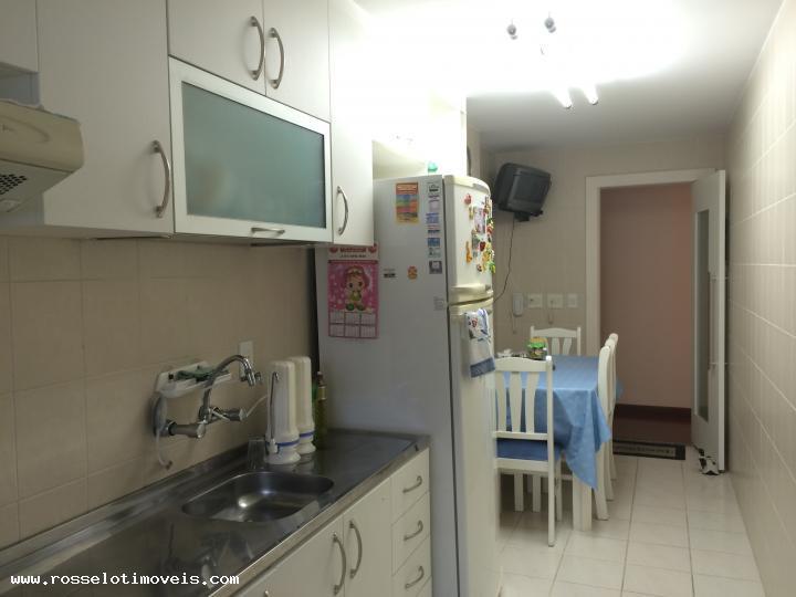 Apartamento à venda em Vale do Paraíso, Teresópolis - RJ - Foto 10