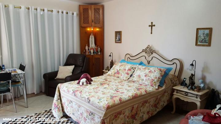 Casa à venda em Panorama, Teresópolis - RJ - Foto 9