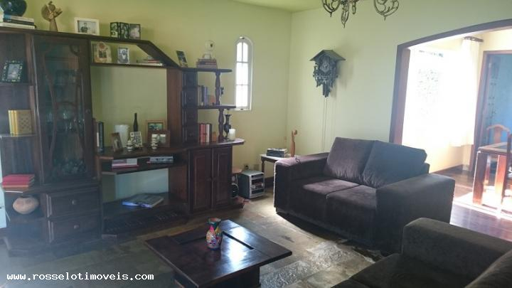 Casa à venda em Caxangá, Teresópolis - RJ - Foto 2