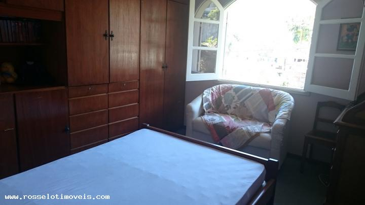 Casa à venda em Caxangá, Teresópolis - RJ - Foto 3