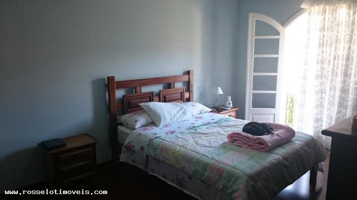 Casa à venda em Caxangá, Teresópolis - RJ - Foto 5