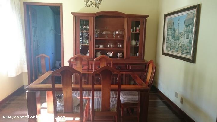 Casa à venda em Caxangá, Teresópolis - RJ - Foto 11