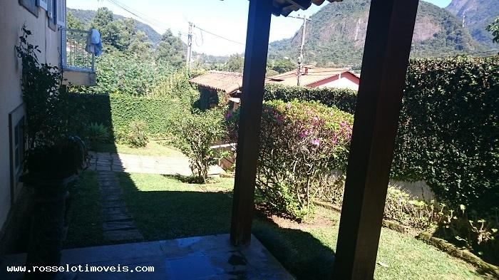 Casa à venda em Caxangá, Teresópolis - RJ - Foto 12