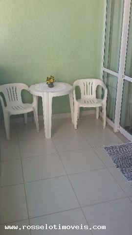 Foto - [AP405] Apartamento Teresópolis, Alto