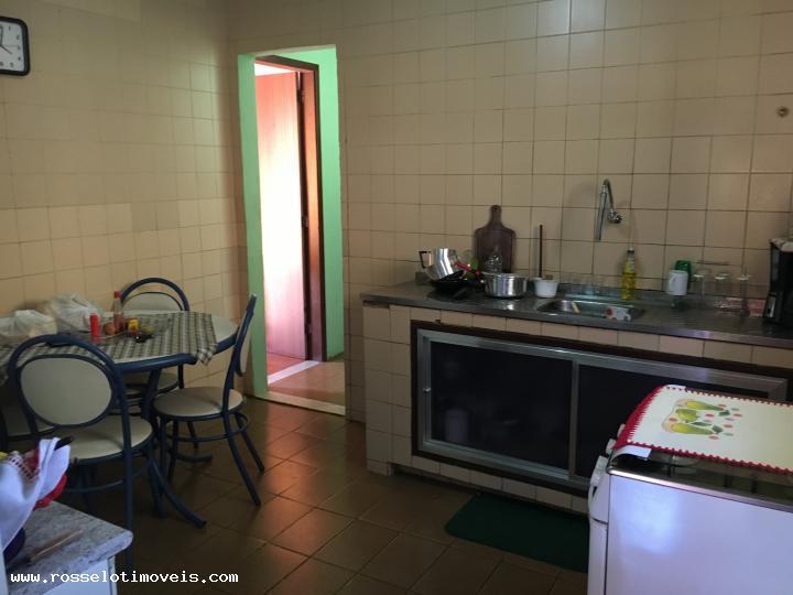 Fazenda / Sítio à venda em Gamboa, Teresópolis - RJ - Foto 5