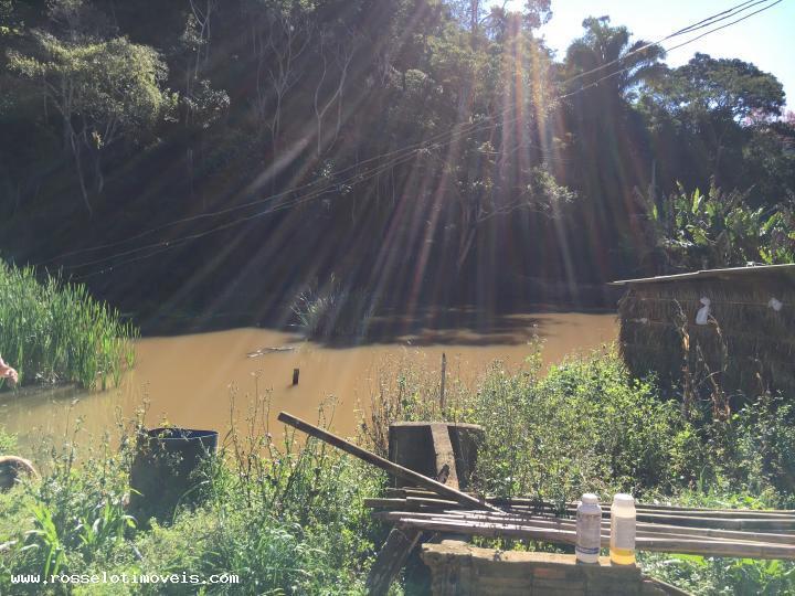 Fazenda / Sítio à venda em Gamboa, Teresópolis - RJ - Foto 11
