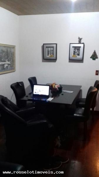 Casa à venda em Artistas, Teresópolis - RJ - Foto 4