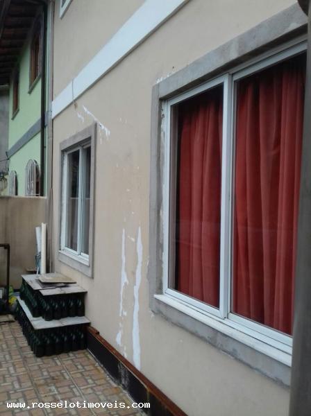 Casa à venda em Artistas, Teresópolis - RJ - Foto 6