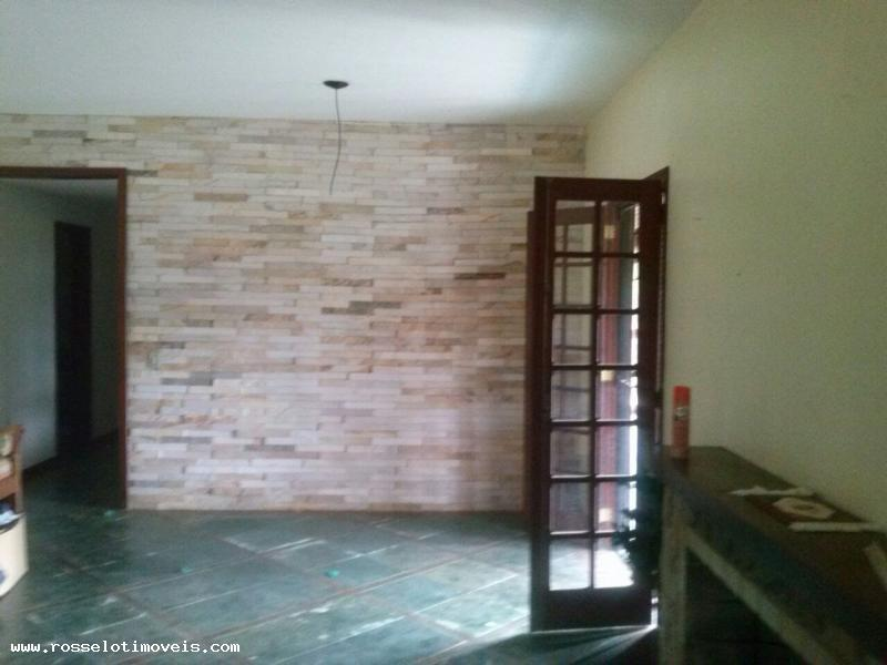 Casa à venda em Granja Mafra, Teresópolis - RJ - Foto 3
