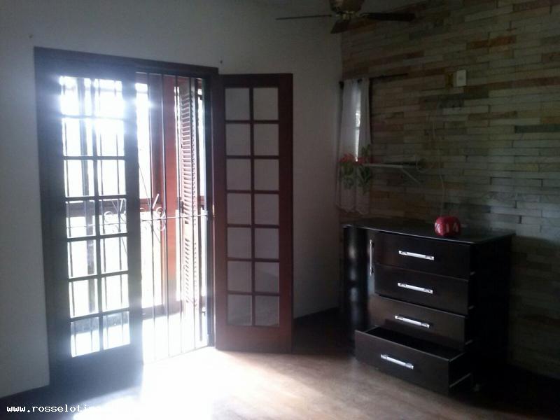 Casa à venda em Granja Mafra, Teresópolis - RJ - Foto 5