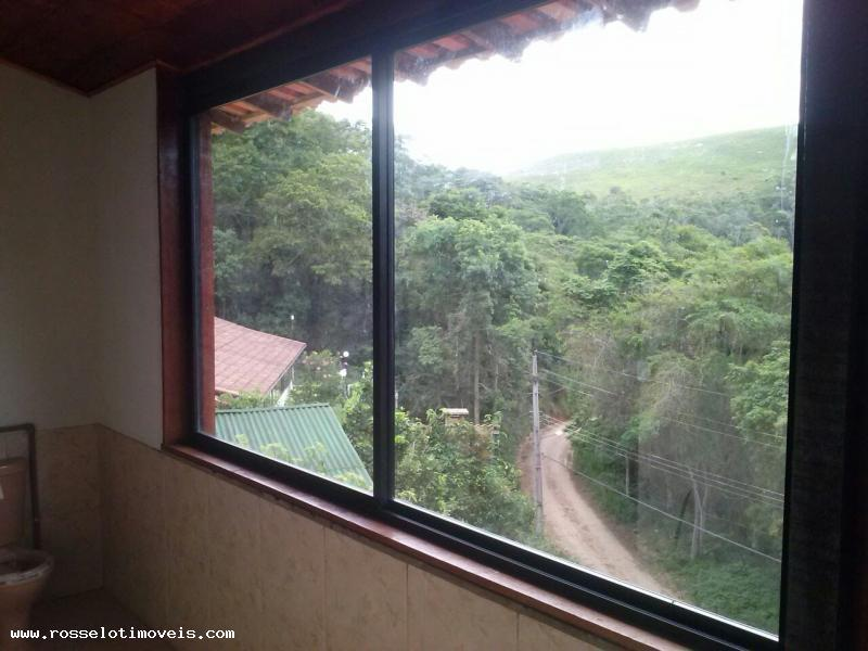Casa à venda em Granja Mafra, Teresópolis - RJ - Foto 10