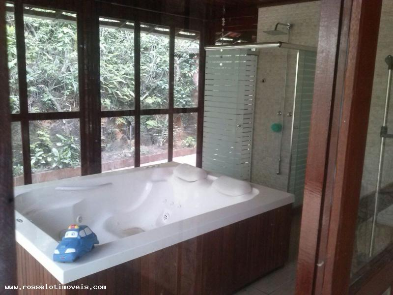 Casa à venda em Granja Mafra, Teresópolis - RJ - Foto 11