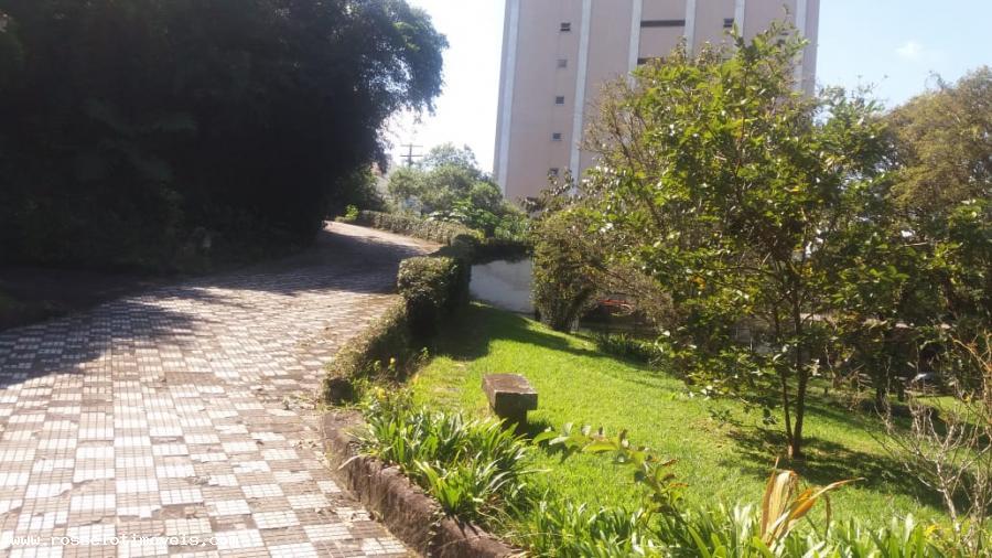 Fazenda / Sítio à venda em Alto, Teresópolis - RJ - Foto 12
