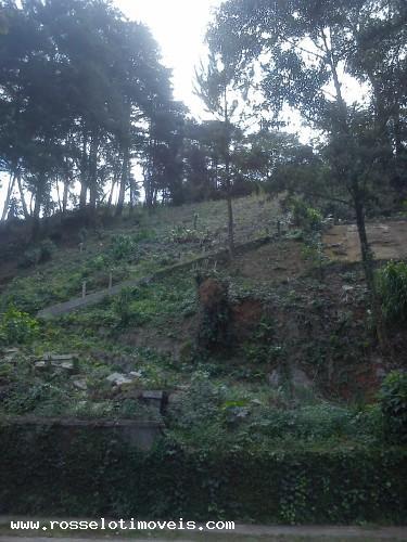 Terreno Residencial à venda em Teresópolis, Vale do Paraíso