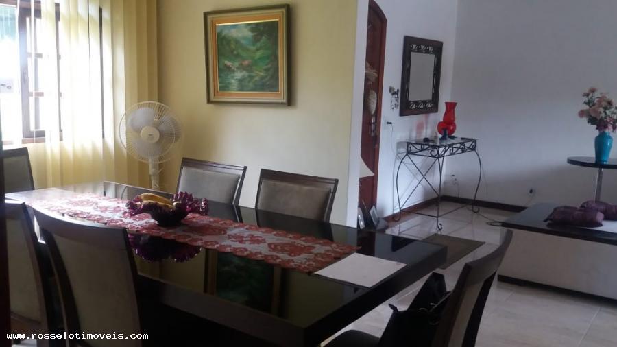 Casa à venda em Várzea, Teresópolis - RJ - Foto 9