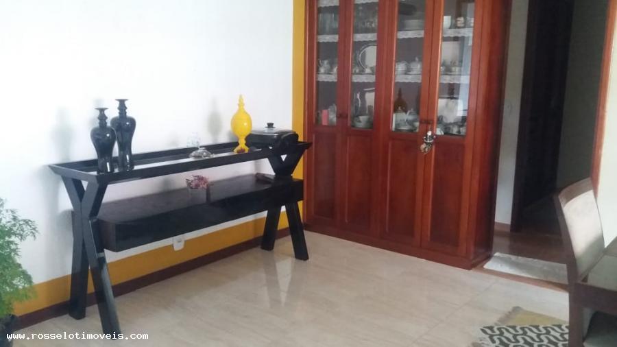 Casa à venda em Várzea, Teresópolis - RJ - Foto 11