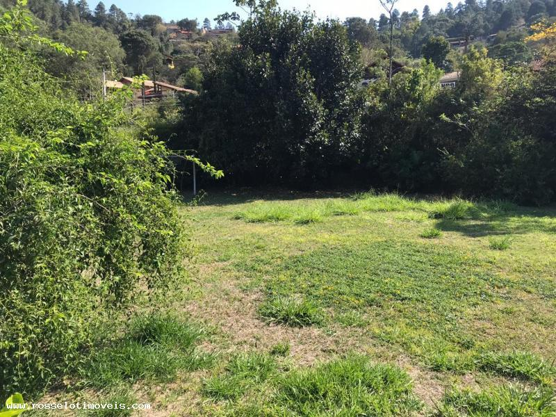 Terreno Residencial à venda em Green Valley, Teresópolis - RJ - Foto 1