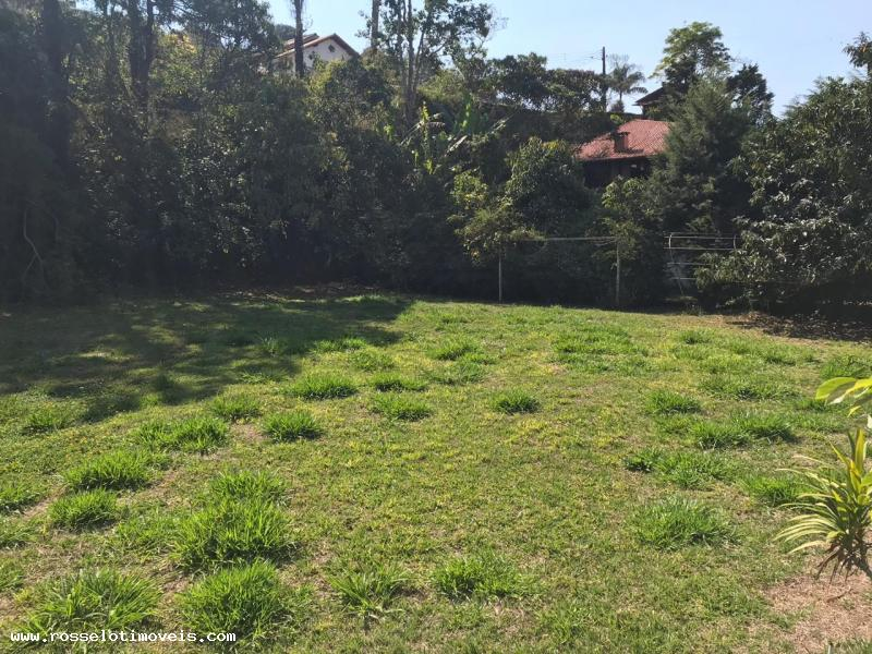 Terreno Residencial à venda em Green Valley, Teresópolis - RJ - Foto 2