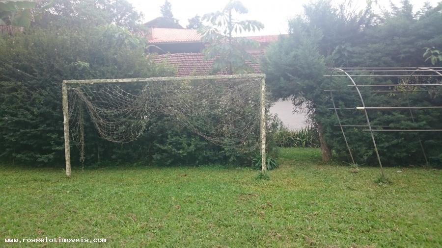 Terreno Residencial à venda em Green Valley, Teresópolis - RJ - Foto 5