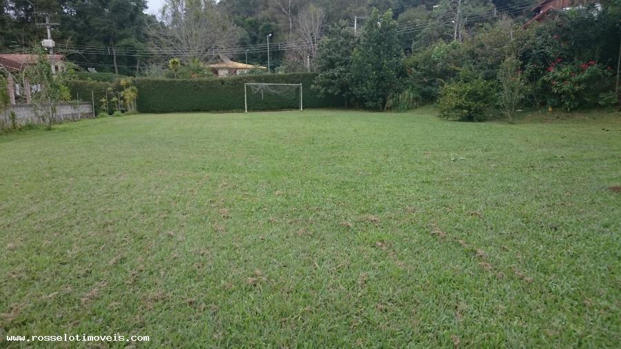 Terreno Residencial à venda em Green Valley, Teresópolis - RJ - Foto 4
