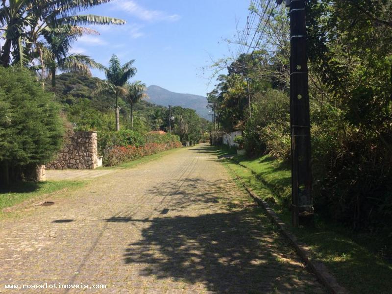 Terreno Residencial à venda em Comary, Teresópolis - RJ - Foto 8
