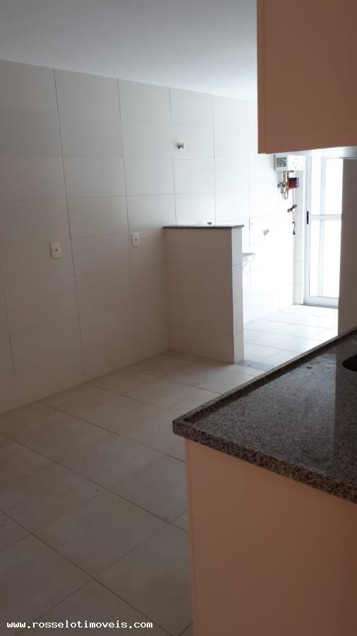 Cobertura à venda em Ermitage, Teresópolis - RJ - Foto 5